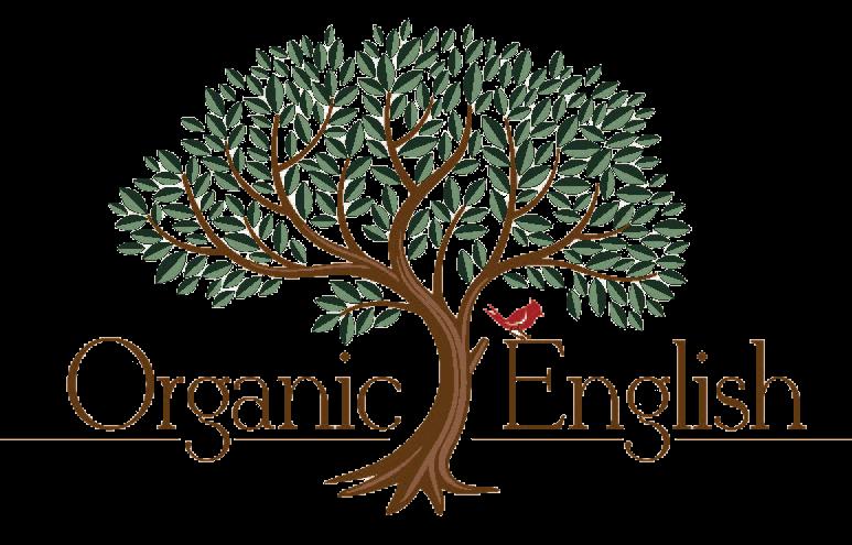 Organic English